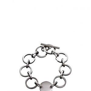 Edblad Seattle Bracelet rannekoru