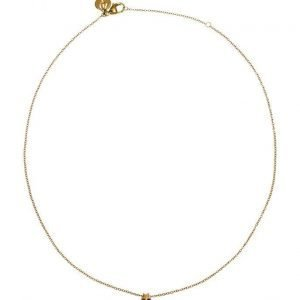 Edblad Star Necklace Mini kaulakoru