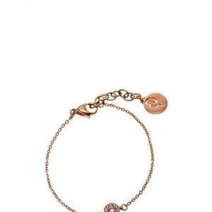 Edblad Thassos Bracelet Mini rannekoru