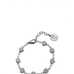 Edblad Thassos Bracelet Multi rannekoru