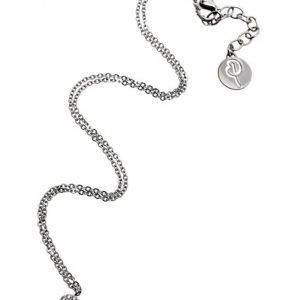 Edblad Thassos Necklace Mini kaulakoru