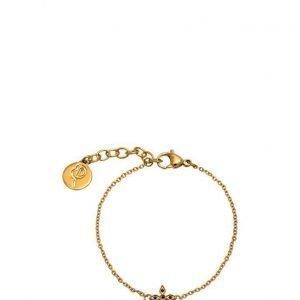 Edblad Windsor Bracelet rannekoru
