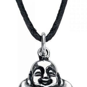 Etnox Buddha Kaulakoru