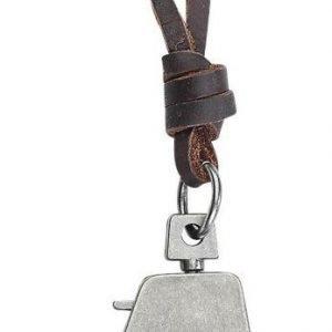 Etnox Handcuffs Kaulakoru