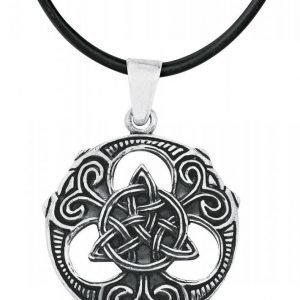 Etnox Magic And Mystic Celtic Knot Riipus