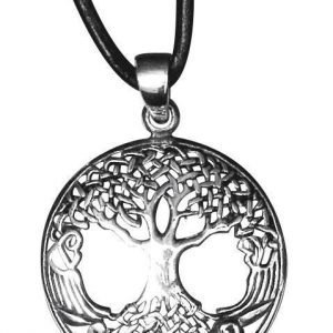 Etnox Magic And Mystic Tree Of Life Riipus