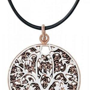 Etnox Magic And Mystic Tree Of Life Riipus
