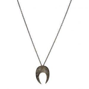 Gaia Jewels Anemone Chain kaulakoru