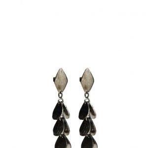 Gaia Jewels Small Pinetree korvakorut