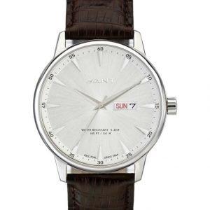 Gant Covingston W10702 Rannekello
