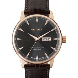 Gant Covingston W10705 Rannekello
