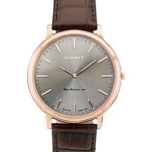 Gant Harrison W70603 Rannekello