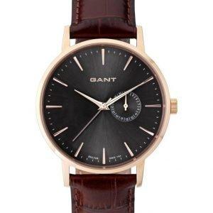 Gant Park Hill II W108411 Rannekello