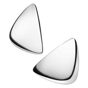 Georg Jensen Peak Korvakorut 13 Mm
