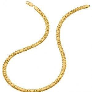 Golden Style 2-Osainen Setti Kullanvärinen