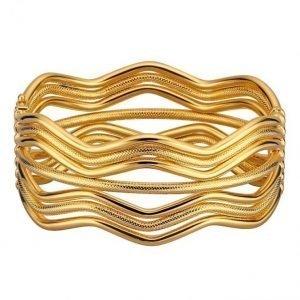 Golden Style Rannekoru Keltainen