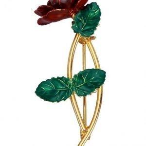 Golden Style Rintaneula Monivärinen