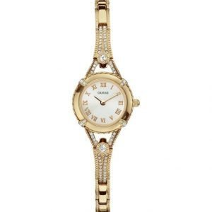 Guess Angelic W0135L2 Rannekello