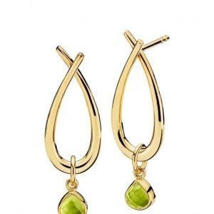 Izabel Camille Attitude Small/Tinydropearrings korvakorut
