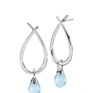 Izabel Camille Attitude/Wonderdrop Earrings korvakorut