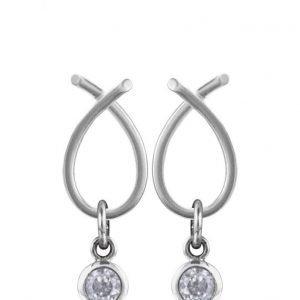 Izabel Camille Everyday/Dot Earrings korvakorut