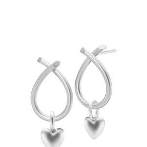 Izabel Camille Everyday/Soulheart Earrings korvakorut