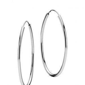 Izabel Camille Flaming Medium Earrings korvakorut
