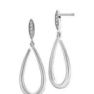 Izabel Camille Forever Medium Earrings korvakorut