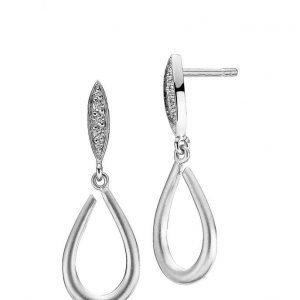 Izabel Camille Forever Small Earrings korvakorut