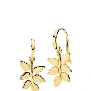 Izabel Camille Poetry Earrings korvakorut