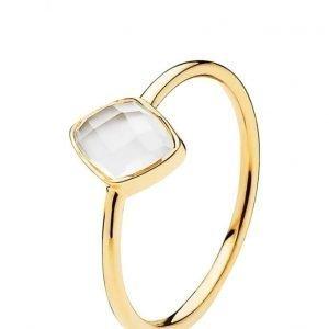 Izabel Camille Precious Ring sormus
