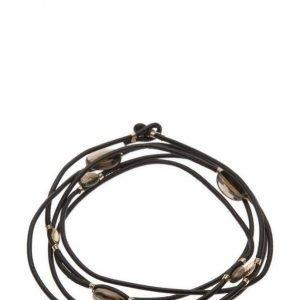 Jewlscph Bracelet Embraced Gems rannekoru