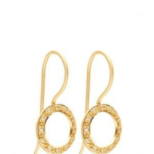 Jewlscph Earrings Halo korvakorut