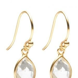 Jewlscph Earrings Pure Drop korvakorut