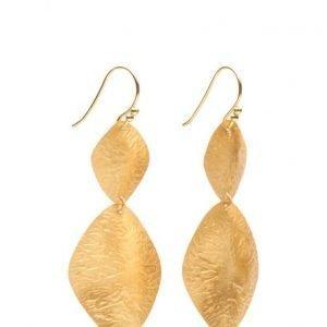 Jewlscph Earrings Queen korvakorut