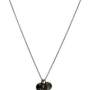 Jewlscph Necklace Be Charmed kaulakoru