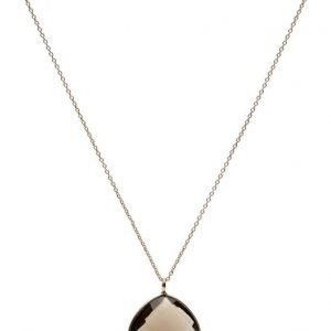 Jewlscph Necklace Gracious kaulakoru