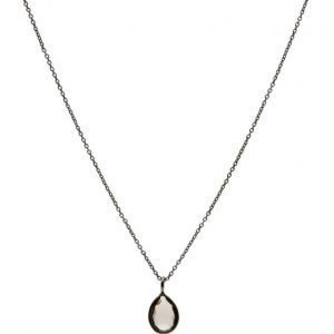 Jewlscph Necklace Pure Drop kaulakoru