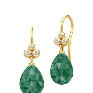 Julie Sandlau Blossom Drop Earring korvakorut