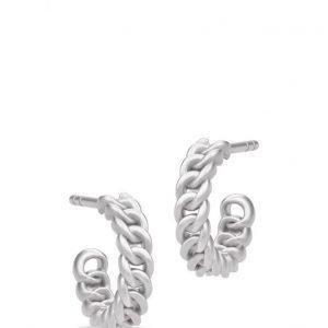 Julie Sandlau Chain Mini Hoop korvakorut