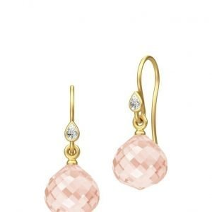 Julie Sandlau Joy Earring Gold korvakorut