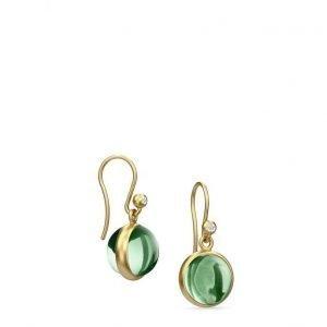 Julie Sandlau Prime Earring Gold korvakorut