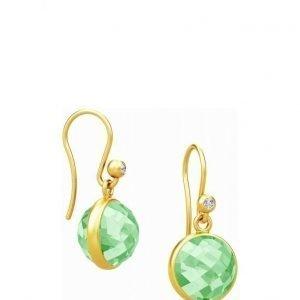 Julie Sandlau Sweet Pea Earring korvakorut