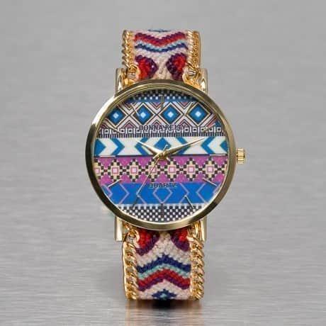 Kaiser Jewelry Kello Kirjava