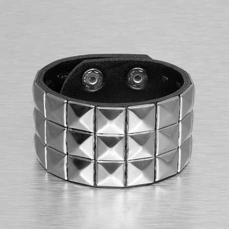 Kaiser Jewelry Rannekoru Hopea