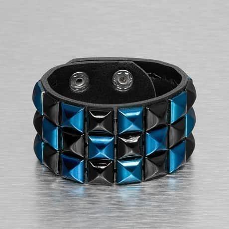 Kaiser Jewelry Rannekoru Sininen