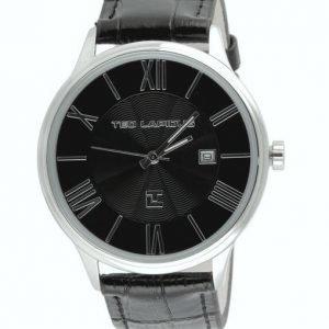 Kello Ted Lapidus 8101