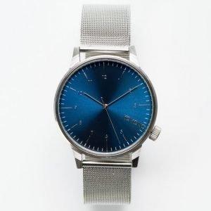 Komono Winston Royal Silver/Blue