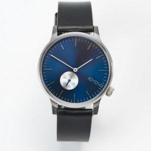 Komono Winston Subs Silver/Blue