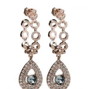 LILY AND ROSE Celine Earrings korvakorut